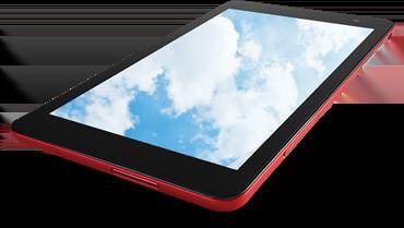 Image de la catégorie Tablette tactile