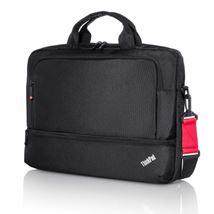 Image de Lenovo Essential sacoche d'ordinateurs portables 39,6 cm ( ... (4X40E77328)