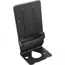Image de Lenovo ThinkCentre Tiny L-Bracket Noir (4XF0E51408)