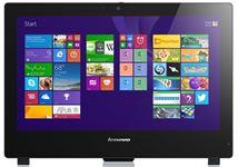 "Image de Lenovo S50-30 58,4 cm (23"") 1920 x 1080 pixels 2,2 GHz Int ... (F0BA001KMB)"