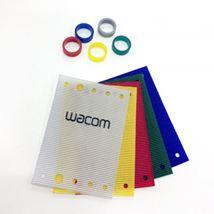 Image de Wacom Intuos Personalization Kit (ACK-40801)