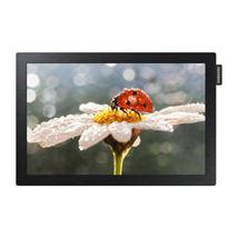 "Image de Samsung 10"" SMART Signage LED DB10E (LH10DBEPEBB)"