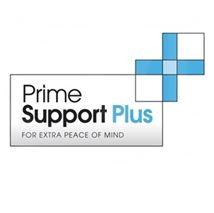 Image de Sony PrimeSupport Plus f/ LMP-D Series, 2Y (PS.LMP.DSERIES.2Y)