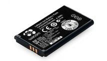 Image de Wacom Lithium-Ion 1150mAh 3.7V batterie rechargeable (ACK-40403)
