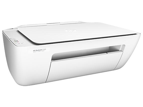 hp deskjet imprimante tout en un deskjet 2130 f5s40b. Black Bedroom Furniture Sets. Home Design Ideas