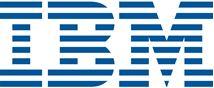 Image de IBM ServeRAID M1000 Series Advance Feature Key 1 year (49Y3721)