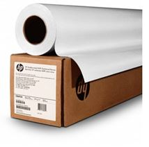 "Image de HP PHOTO PAPER ROLL 36"" Gloss Blanc papier photos (Q1427B)"