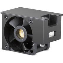 Image de LaCie Noir accessoire de matériel de refroidissement (9000497)
