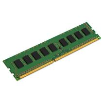 Image de Kingston Technology ValueRAM module de mémoire 2 Go DDR3 ... (KVR13N9S6/2)