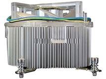 Image de Intel ventilateur, refroidisseur et radiateur Processeur Mét ... (BXTS13A)