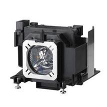 Image de Panasonic Replacement lamp for PT-LW25H Series lampe de pr ... (ET-LAL100)