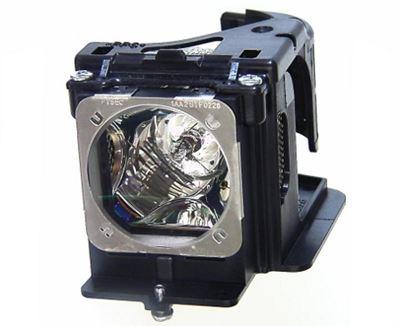 Image sur Acer 240W P-VIP lampe de projection (EC.JD500.001)