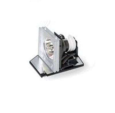 Image sur Acer lampe de projection 190 W P-VIP (MC.JF411.002)