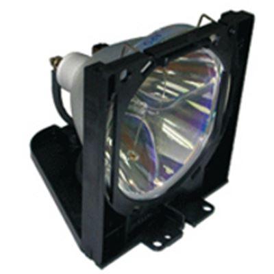 Image sur Acer 190W UHP lampe de projection (MC.JGL11.001)