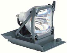 Image de Acer 190W P-VIP 190W P-VIP lampe de projection (MC.JH011.001)
