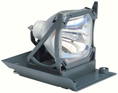 Image sur Acer 190W P-VIP lampe de projection (MC.JH011.001)