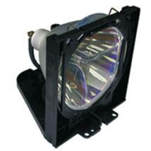Image de Acer 190W UHP 190W UHP lampe de projection (MC.JG811.005)