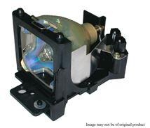 Image de GO Lamps lampe de projection (GL960)