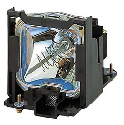 Image sur Acer P-VIP 190W lampe de projection (MC.JJZ11.001)