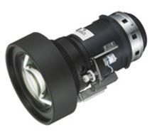 Image de NEC NP08ZL objectif de projection NEC PX700W, PX800X, NP4000 ... (50032212)