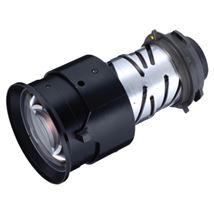 Image de NEC NP12ZL objectif de projection NEC PA522U, PA572W, PA621U ... (60003220)