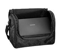 Image de Fujitsu accessoire pour scanner Emplacement (PA03951-0651)