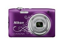 Image de Nikon COOLPIX A100 (VNA974E1)