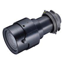 Image de NEC NP11FL objectif de projection NEC PA522U, PA572W, PA621U ... (60003222)
