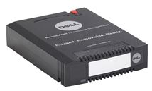 Image de DELL Interne RDX 500Go lecteur cassettes (440-11179)