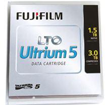Image de Fujitsu cartouche de nettoyage (D:CR-LTO5-05L)
