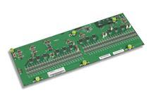 Image de Netgear XCM89UP composant de commutation (XCM89UP-10000S)