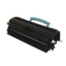 Image de Lexmark 12000pages Noir cartouche toner et laser (24B5578)