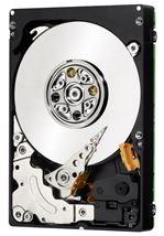 "Image de Toshiba 500GB 3.5"" 7.2k SATA III 32MB 500Go Série ATA III ... (DT01ACA050)"
