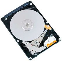 Image de Toshiba 500Go Série ATA III disque dur (MQ01ABF050)