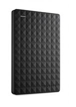Image de Seagate Expansion Portable 500GB disque dur externe 500 Go ... (STEA500400)