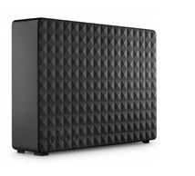 Image de Seagate Expansion Desktop 3TB disque dur externe 3000 Go ... (STEB3000200)