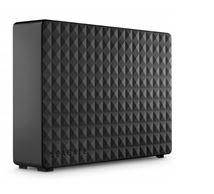 Image de Seagate Expansion Desktop 4TB disque dur externe 4000 Go ... (STEB4000200)