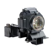 Image de Infocus 350W lampe de projection (SP-LAMP-079)