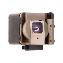 Image de Infocus Lampe de rechange pour vidéoprojecteur IN3124, IN ... (SP-LAMP-078)