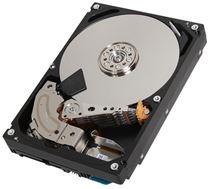 "Image de Toshiba 4TB 7200 rpm 3.5"" 4000Go Série ATA III disque dur (MD04ACA400)"