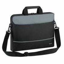 """Image de Targus sacoche d'ordinateurs portables 39,6 cm (15.6"""") Noir ... (TBT238EU)"""
