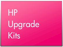 Image de HP Noir clavier (A7W13A)