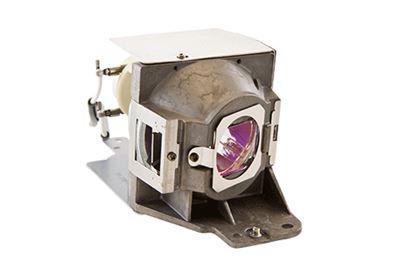 Image sur Acer lampe de projection 220 W UHP (MC.JM911.001)