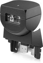 Image de HP Scanner code à barres RP9 intégré (N3R61AA)