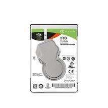 "Image de Seagate FireCuda 2.5"" 1000Go Série ATA III disque dur (ST1000LX015)"