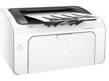 Image de HP LaserJet Pro Pro M12w (T0L46A)