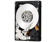 Image de Toshiba P300 1TB 1000Go Série ATA III disque dur (HDWD110UZSVA)