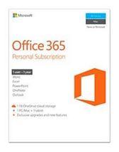 Image de Microsoft Office 365 Personal (QQ2-00547)