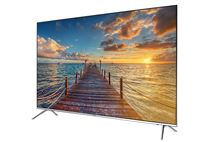 "Image de Samsung UE65KS7000S 65"" 4K Ultra HD Smart TV Wifi Arge ... (UE65KS7000SXXN)"