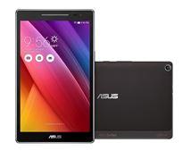 Image de ASUS ZenPad Z380M-6A028A 16Go Noir tablette (90NP00A1-M00630)